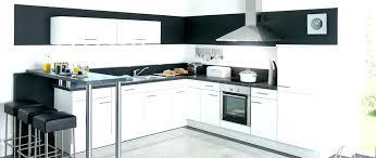 solde cuisine but cuisine en solde meuble cuisine complet meuble cuisine solde meuble
