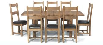 Used Dining Room Tables For Sale 8 Chair Dining Table Room Seat And Chairs Square Set Paulmawer Com