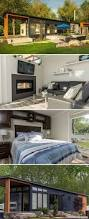 best 25 small cabins for sale ideas on pinterest tiny cabins