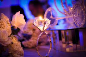 appropriate engagement party gifts engagement party etiquette 101 bridalguide