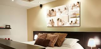 pictures decor picture wall decor with good decorating wall wall decor ideas wall