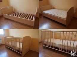 chambre enfant evolutive achetez chambre bébé occasion annonce vente à rethel 08 wb154713481