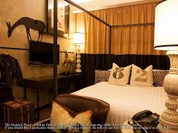 m boutique hotel ipoh malaysia booking com
