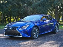 2015 lexus rc 350 f for sale 2015 lexus rc f and rc 350 f sport pictures