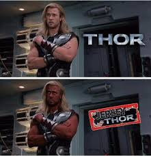 thor film quotes funny thor 15 pics