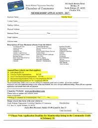 join the chamber or renew membership u2013 north webster u2013 tippecanoe
