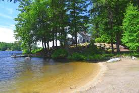 Nh Lakes Region Log Homes by Nh Low Tax Towns L Nh Lakefront Property L Luxury To Affordable