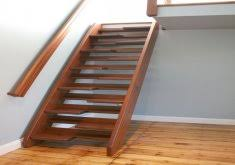 marvelous attic stairs diy best 25 attic ladder ideas on
