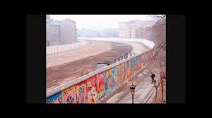 Who Coined The Phrase The Iron Curtain Joseph Stalin 17 The Iron Curtain Falls Youtube