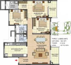 100 home design 3d ipad etage 3d floor plan home design
