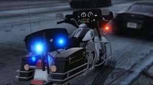 led strip lights for motorcycle 2013 chp harley davidson electraglide vehicle models lcpdfr com