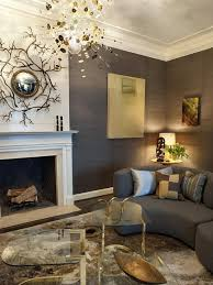 gray and yellow living room ideas yellow and grey living room ideas home mansion