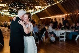 Wedding Venues In Washington State Leavenworth Event Venue In Washington State Pine River Ranch