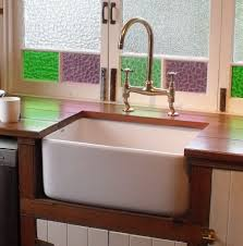 Deep Stainless Sink Kitchen Deep Kitchen Sinks Intended For Staggering Deep