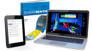 computer math programs saxon math textbooks and digital programs for grades k 12