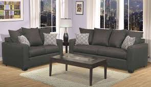 phenomenal livingroom furniture sets tags grey living room