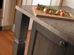 Best Kitchen Craft Cabinets Images On Pinterest Kitchen Craft - Kitchen craft kitchen cabinets