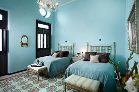 100 merida mexico hotels best price on hotel hacienda