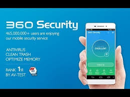 mobile security antivirus for android i am shearing free 360 security on mobile app with this