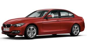 bmw 316i problems bmw 3 series 2012 present owner review in malaysia reviews