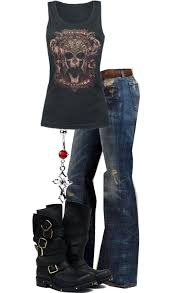 Motorcycle Rider Halloween Costume 25 Biker Ideas Biker Style