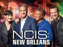 Seeking New Season Ncis New Orleans Season 3 Seeking Hispanic Auditions For 2018