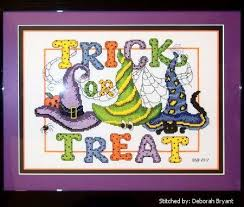 84 Best Witches Images On Pinterest Witches Halloween Witches by Best 25 Halloween Cross Stitches Ideas On Pinterest Cross