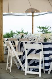 Tablecloth For Patio Table by Best 25 Nautical Table Ideas On Pinterest Nautical Table