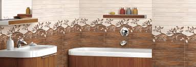Wall Tiles by Indian Tiles Indian Wall Tiles Digital Wall Tiles Pulse