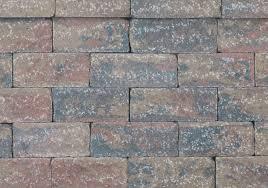 diy garden wall blocks tobermore