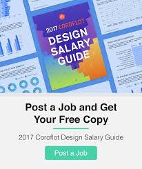 art design jobs leeds print design jobs printable 360 degree