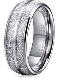 cheap mens wedding bands mens wedding rings