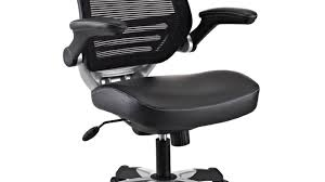 Comfort Chair Price Design Ideas Chair Most Comfortable Office Chair 70 Stunning Design For