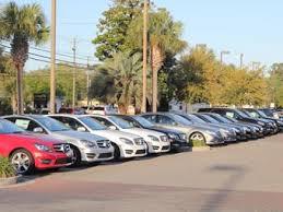 mercedes dealer locator baker motor company of charleston south carolina mercedes dealer