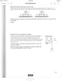 oo at u0026t 6 48 am 30 e library ch9 worksheet nt8c c chegg com