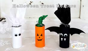 toilet paper roll halloween crafts toilet paper holder crafts laura williams