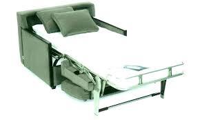 lit canapé 1 place lit fauteuil 1 place canape 1 place convertible fauteuil 1 place