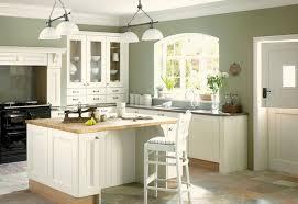kitchen colors ideas kitchen paint colors white cabinets kitchen and decor