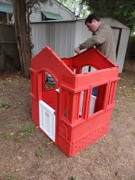 Playhouse Design Top Little Tikes Cosy Cottage Playhouse Best Home Design Top In