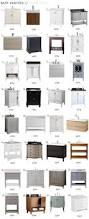 52 best jennifer lane bathroom redesign images on pinterest