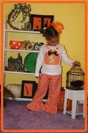 my first halloween onesies 76 best halloween images on pinterest halloween shirt