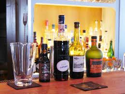 giffard liqueurs u0026 syrups the best ingredient is always flavour