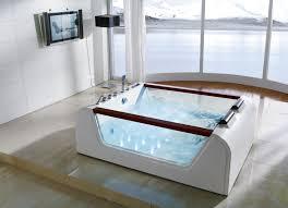 Riesige Badewanne Badewannen Freistehend Freistehend Idee Badewannen Badewanne