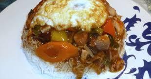 cuisine mauricienne recettes recettes de cuisine mauricienne par saveurs expériences bol