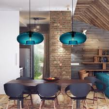 top 20 pendant luxury lighting