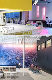 Office Space Designer 112 Best Office Space Design Images On Pinterest Office Space