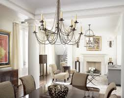 living room commendable curious simple chandelier lights for