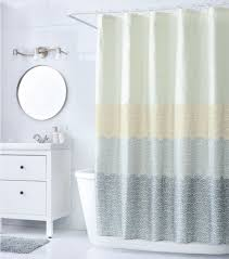 curtain outstanding stall shower curtain stall shower curtain within dimensions 1024 x 1157