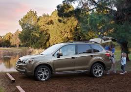 2015 subaru tribeca redesign subaru 2019 outback redesign and new picture car 2018 2019