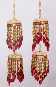 wedding chura online bridal kalira for chura choora online shopping shop for great